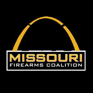 Missouri Firearms Coalition