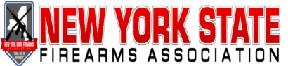 New York State Firearms Association